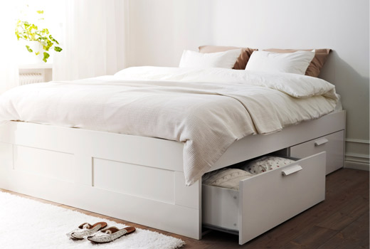 bed_w_storage_Ikea